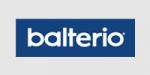 Balterio