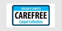 Care Free Carpet