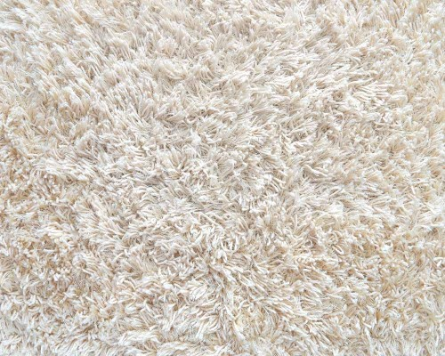 Cream Luxury Carpet