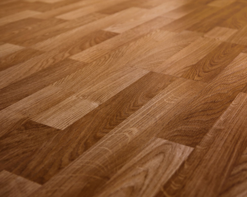 Extremely Durable Flooring : Laminate flooring j c carpets limited