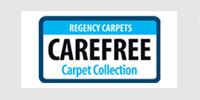 Care Free Carpet