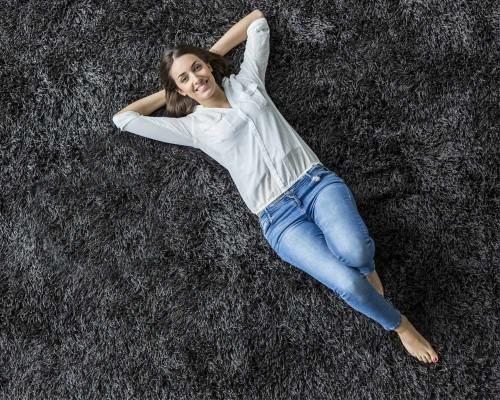 High End Luxury Carpet