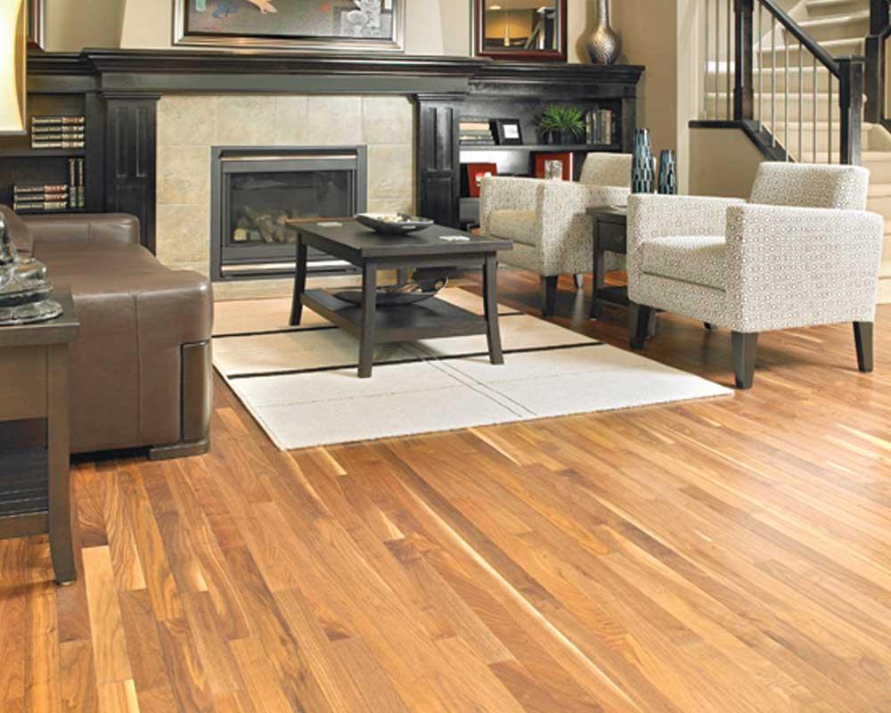 Vinyl Flooring J C Carpets Limited